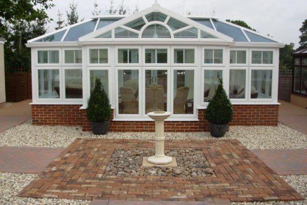 Conservatorys 001